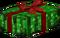Контейнер подарков