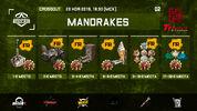 MT 02 prizes RU