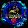 IronSkyTV logo