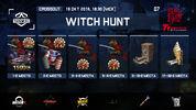 WH 7 prizes RU