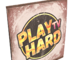 PlayHardTV