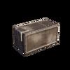 BoxSolid2x1