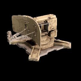 РЛС-1 Слухач