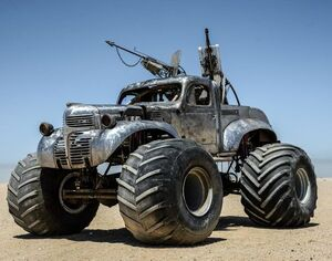 Big-foot-mad-max-fury-road
