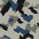 Camouflage urban01