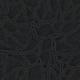 Lava skin01