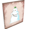 Снеговик Пит
