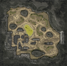 Фабрика Карта