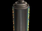 Темный аквамарин