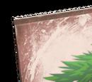 Елочная неигрушка