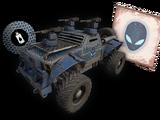 Специальный набор Alien Starter Pack
