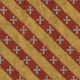 Teutonique stripes