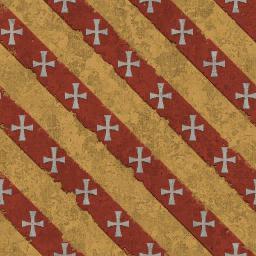Teutonique stripes