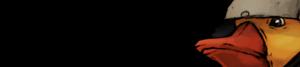 Весенний замес 2020 Эмблема