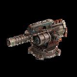 АГС-55 Импульс
