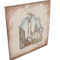 Безымянная башня (наклейка)