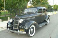 1935-dodge-11