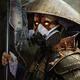 Иконка профиля 9