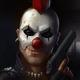 Иконка профиля 7