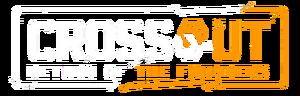 Big logo do 01140