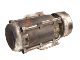 У-1 Авиатор