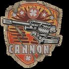 Владение пушками 5