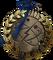 Трофей Хранитель Рассвета