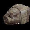 Cabin Nomads