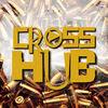 CrossHub logo