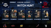 WH 08 prizes RU
