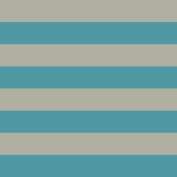 Матрац добра pattern