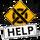 Valchop/Crossout-Help - помощник пустоши