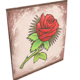 MachineGuns & Roses