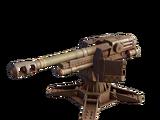 ЗИС-33 Верзила