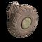 Колесо броневика ST