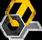 Основатели лого