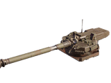 КП-18 Тайфун