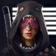 Иконка профиля 6