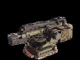 В-37-39 Адаптер