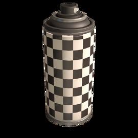 Шаблон Шахматы