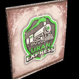 Uran Express