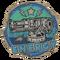 Владение энергетическим оружием 2