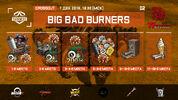 BBB 02 prizes RU