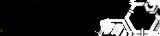 Возвращение Основателей 2 Эмблема