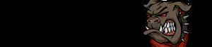 Футбольный-1 эмблема