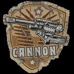 Владение пушками 1