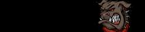 Football emblem 1