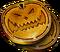 Трофей Хеллоуинский богач