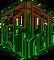 METAL MAX Xeno логотип большая