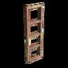Mb Ladder 01